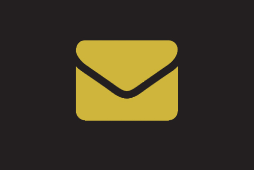Email Hosting by Edwards Young